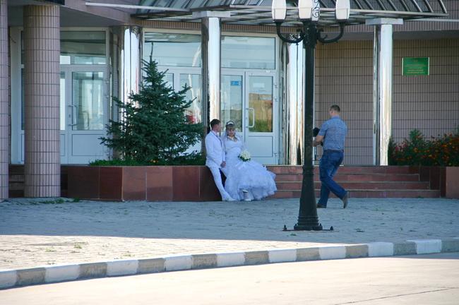 Забайкальск, Таможня